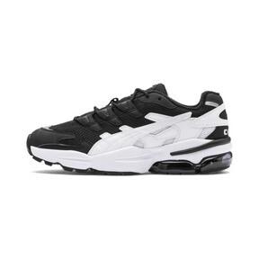 Miniatura 1 de Zapatos deportivos CELL Alien OG, Puma Black-Puma White, mediano