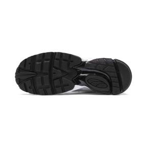 Miniatura 5 de Zapatos deportivos CELL Alien OG, Puma Black-Puma White, mediano