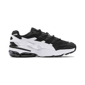Miniatura 6 de Zapatos deportivos CELL Alien OG, Puma Black-Puma White, mediano