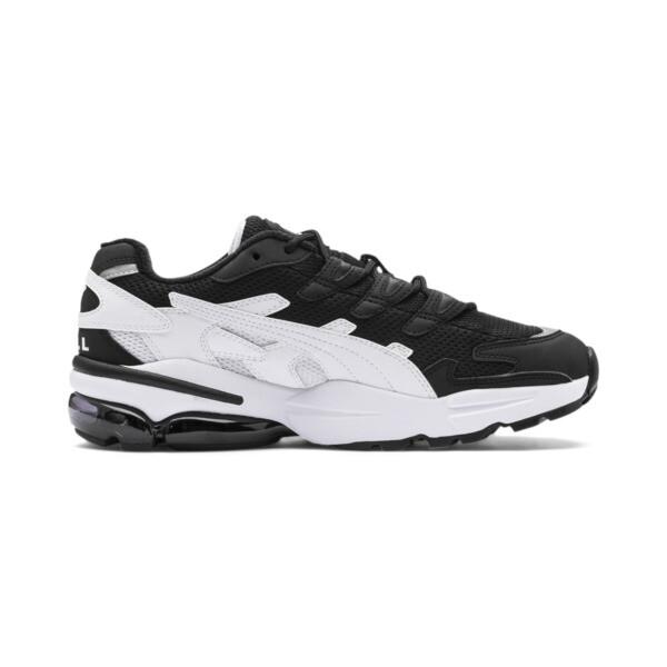 Zapatos deportivos CELL Alien OG, Puma Black-Puma White, grande