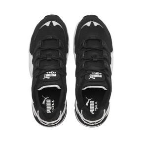 Miniatura 7 de Zapatos deportivos CELL Alien OG, Puma Black-Puma White, mediano