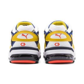 Thumbnail 5 of CELL Alien OG Sneakers, 06, medium