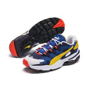 Thumbnail 2 of CELL Alien OG Sneakers, 06, medium