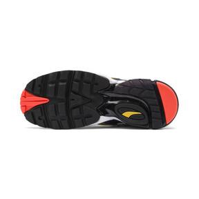 Thumbnail 4 of CELL Alien OG Sneakers, 06, medium