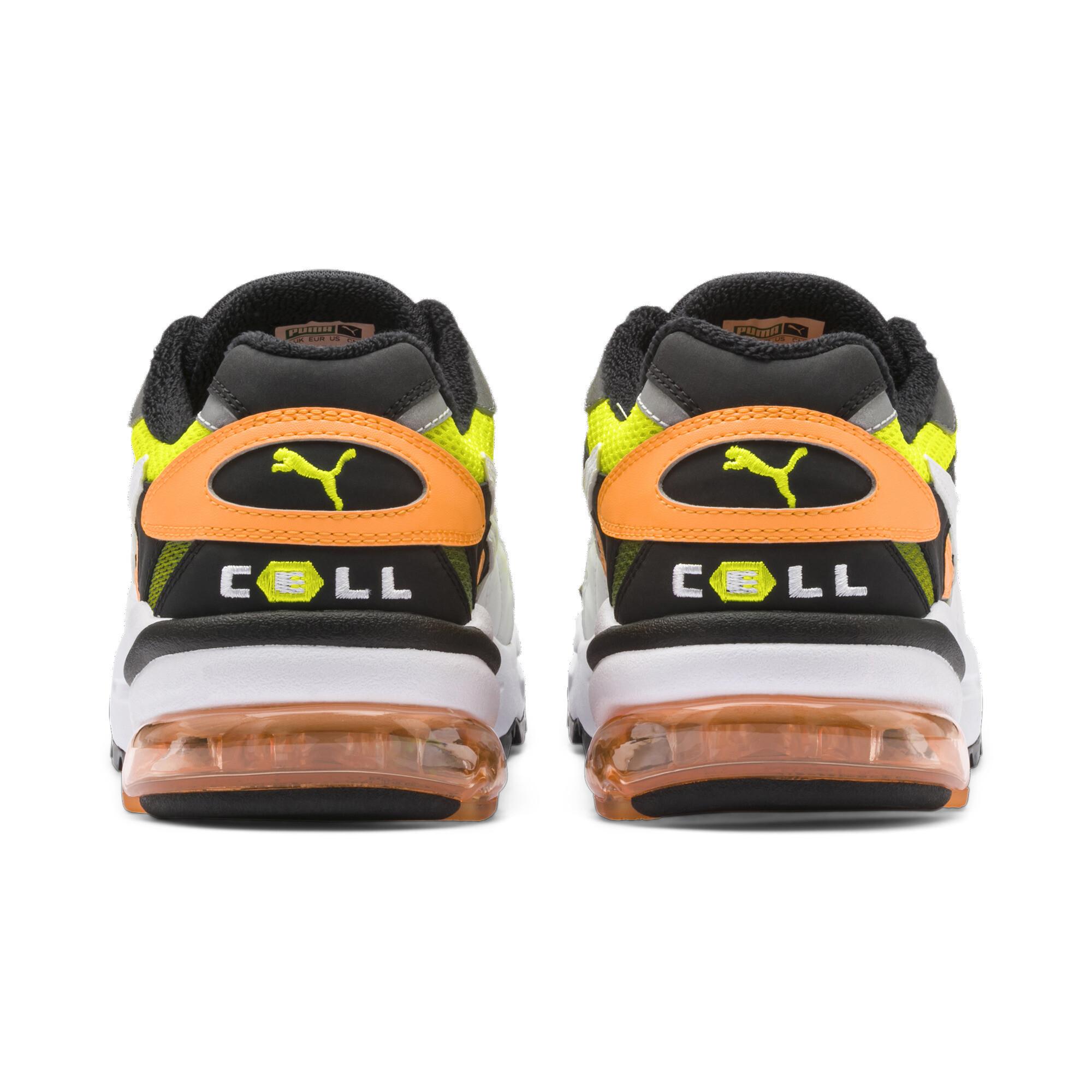 PUMA-CELL-Alien-OG-Men-039-s-Sneakers-Men-Shoe-Sport-Classics thumbnail 7
