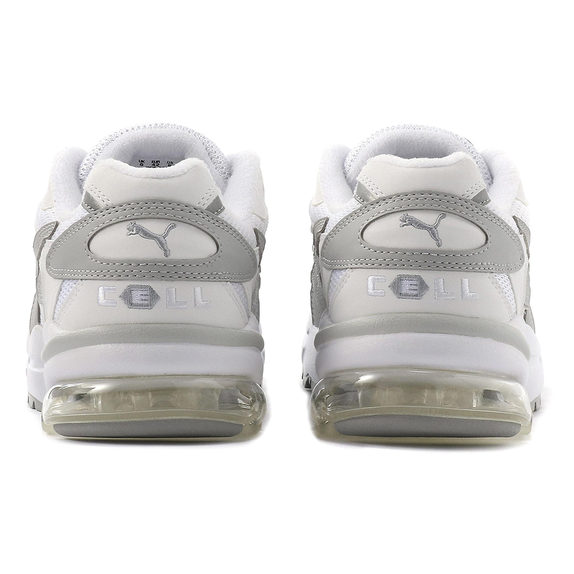 PUMA-CELL-Alien-OG-Men-039-s-Sneakers-Men-Shoe-Sport-Classics thumbnail 11