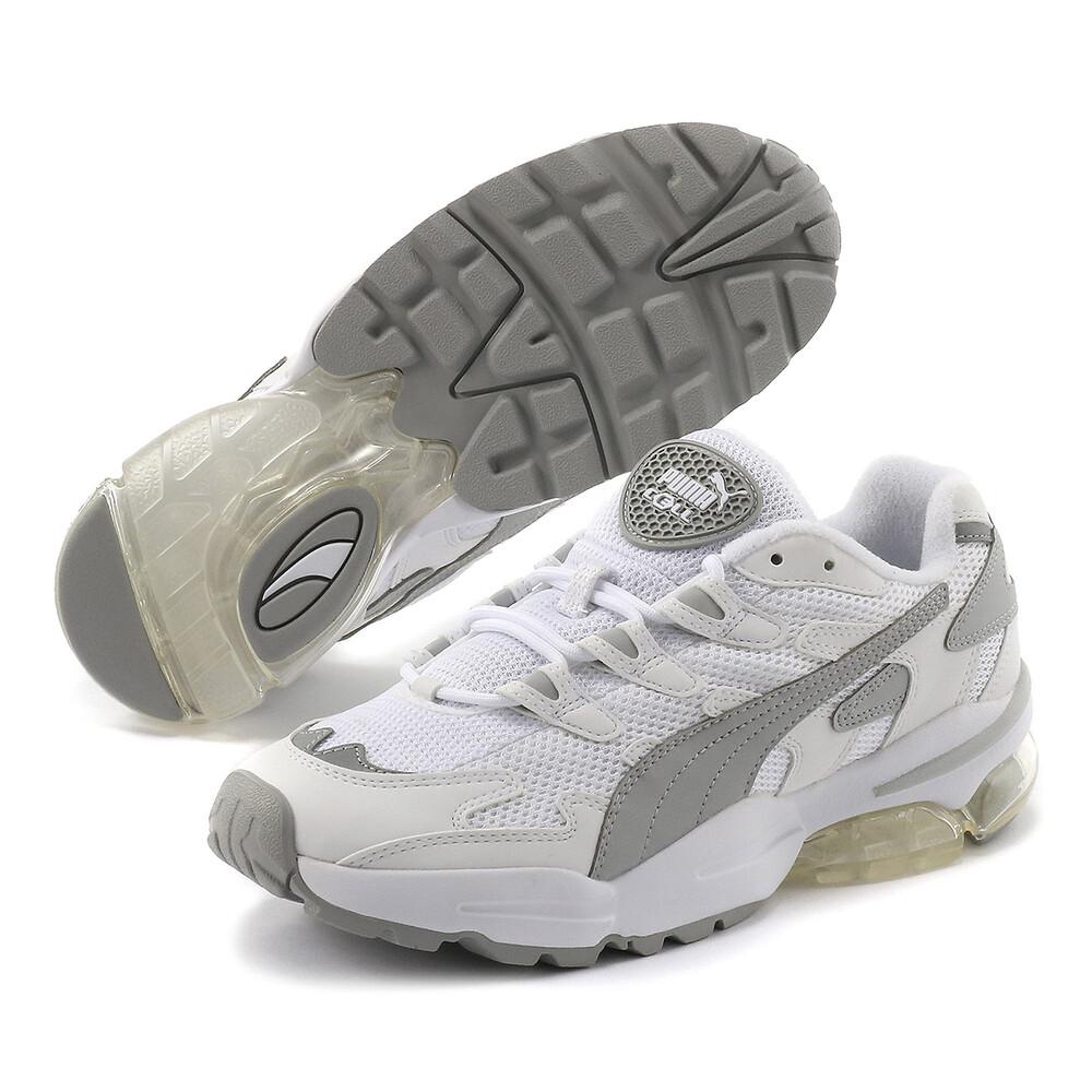 Görüntü Puma CELL ALIEN OG Ayakkabı #2