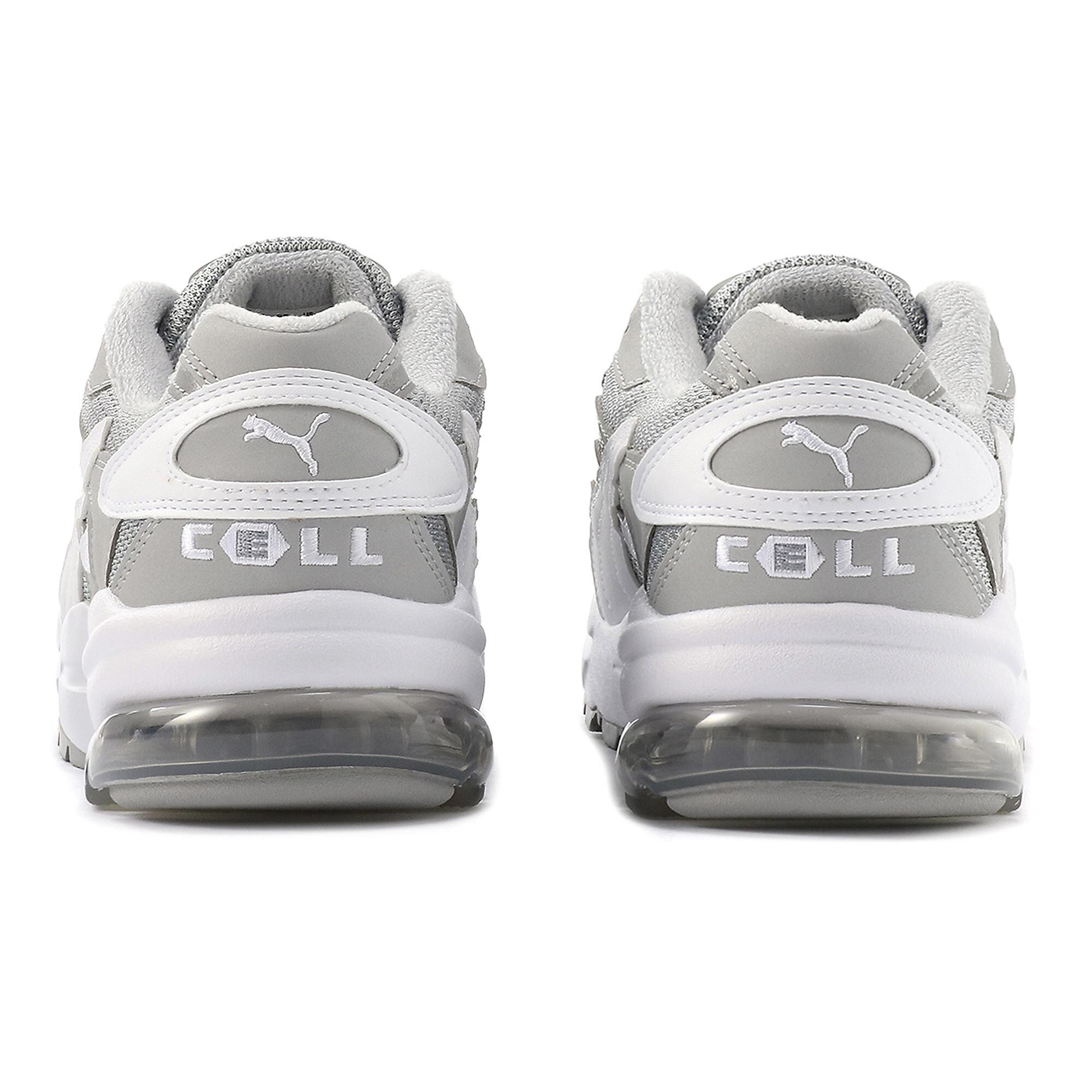 PUMA-CELL-Alien-OG-Men-039-s-Sneakers-Men-Shoe-Sport-Classics thumbnail 15