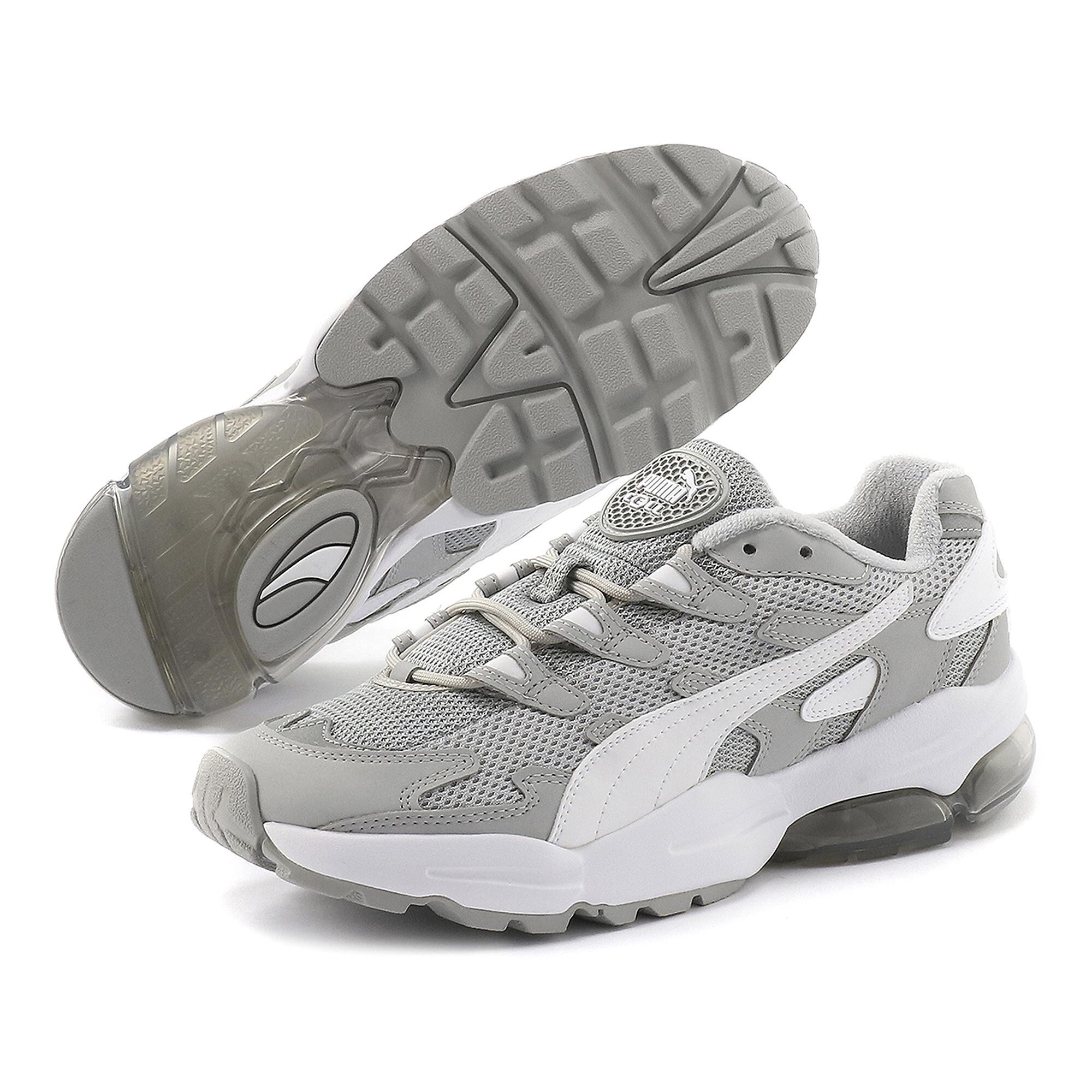 PUMA-CELL-Alien-OG-Men-039-s-Sneakers-Men-Shoe-Sport-Classics thumbnail 14
