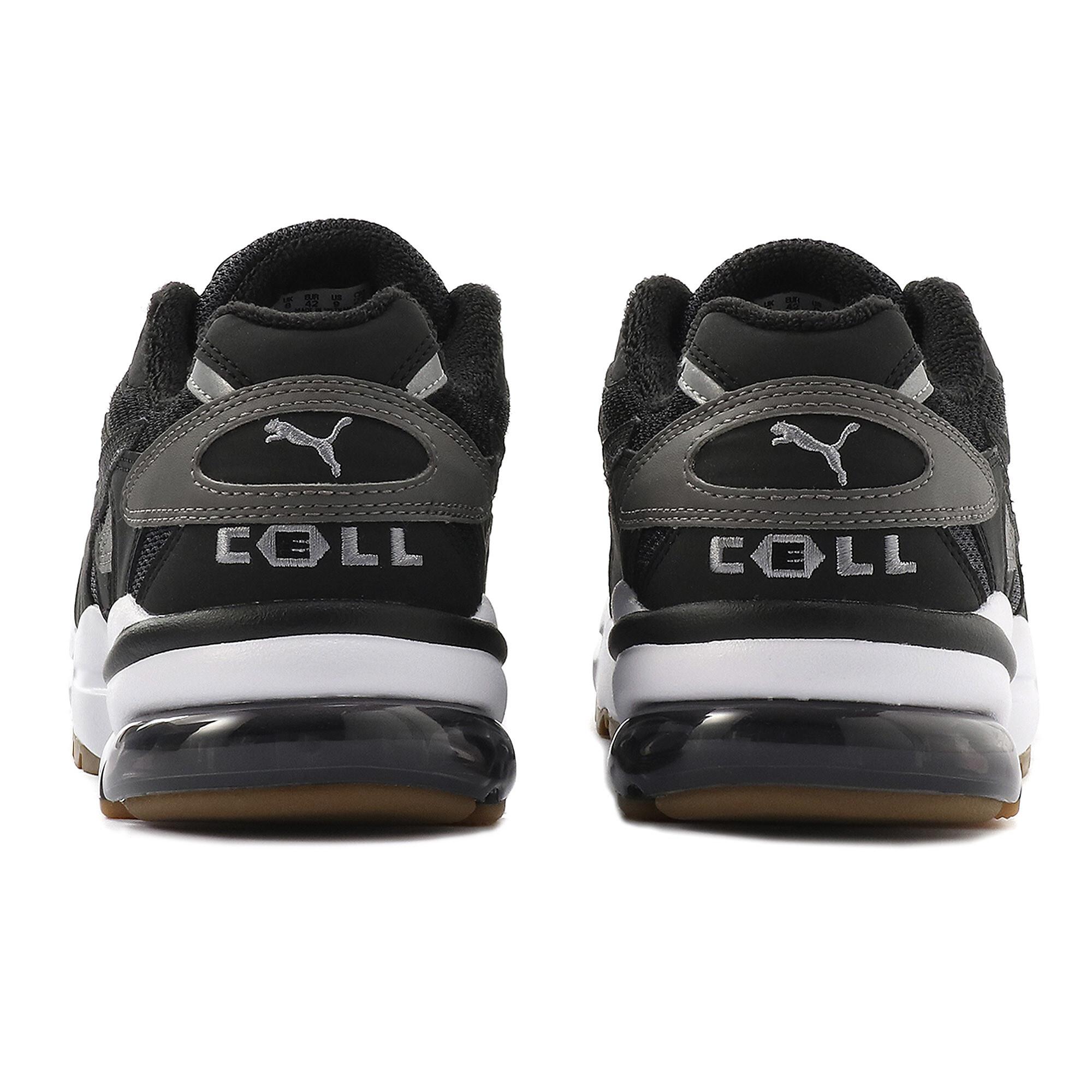 PUMA-CELL-Alien-OG-Men-039-s-Sneakers-Men-Shoe-Sport-Classics thumbnail 17