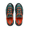 Image Puma CELL Alien Kotto Trainers #6