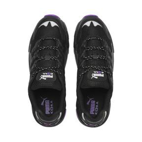 Imagen en miniatura 7 de Zapatillas CELL Alien Kotto, Puma negro - Puma negro, mediana
