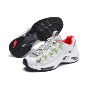 Miniatura 3 de Zapatos deportivos CELL Endura Rebound, Puma White-High Rise, mediano