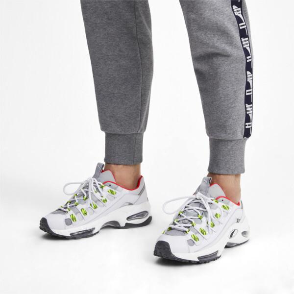 Zapatos deportivos CELL Endura Rebound, Puma White-High Rise, grande