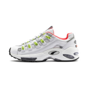 Thumbnail 1 van CELL Endura Rebound sportschoenen, Puma White-High Rise, medium