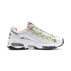 Miniatura 6 de Zapatos deportivos CELL Endura Rebound, Puma White-High Rise, mediano