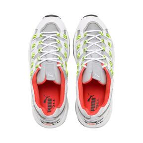 Miniatura 7 de Zapatos deportivos CELL Endura Rebound, Puma White-High Rise, mediano