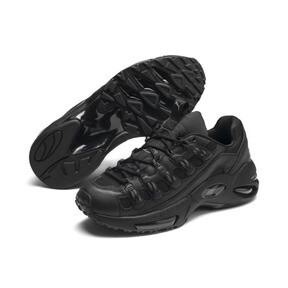 Miniatura 3 de Zapatos deportivos CELL Endura Rebound, Puma Black-Puma Black, mediano