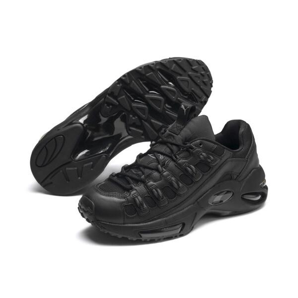 Zapatos deportivos CELL Endura Rebound, Puma Black-Puma Black, grande