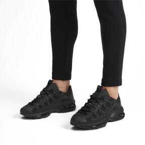Miniatura 2 de Zapatos deportivos CELL Endura Rebound, Puma Black-Puma Black, mediano