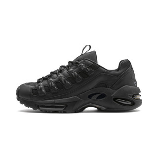 Image Puma CELL Endura Rebound Trainers