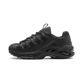 Thumbnail 1 of CELL Endura Rebound Trainers, Puma Black-Puma Black, medium