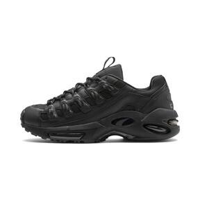 Miniatura 1 de Zapatos deportivos CELL Endura Rebound, Puma Black-Puma Black, mediano