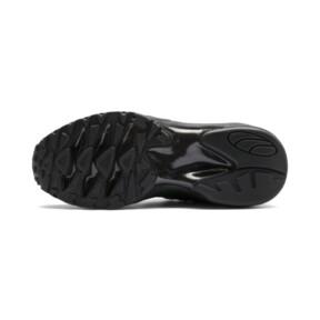 Miniatura 5 de Zapatos deportivos CELL Endura Rebound, Puma Black-Puma Black, mediano