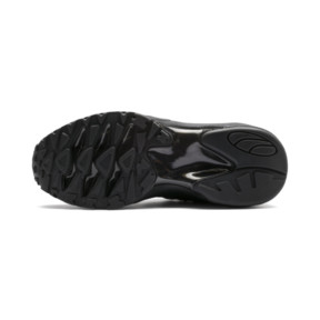 Thumbnail 5 of CELL Endura Rebound Sneakers, 02, medium
