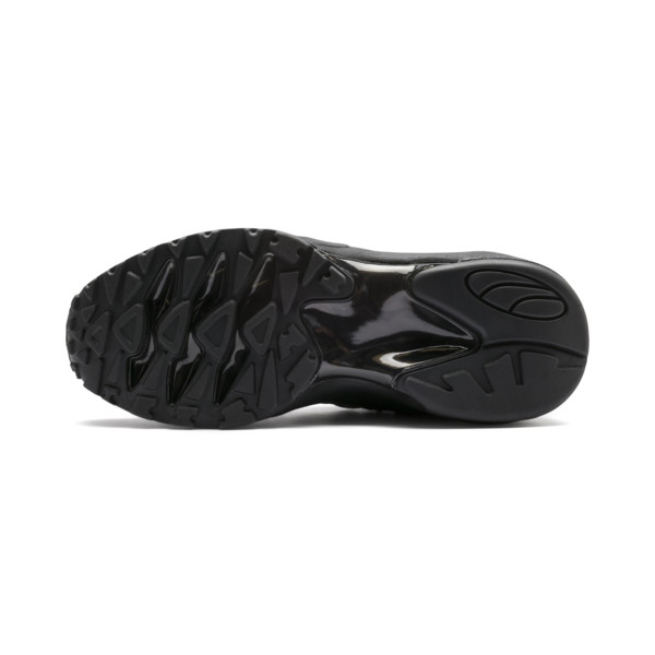 CELL Endura Rebound Sneakers, 02, large