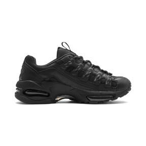 Miniatura 6 de Zapatos deportivos CELL Endura Rebound, Puma Black-Puma Black, mediano