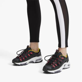 Imagen en miniatura 2 de Zapatillas CELL Endura Rebound, Puma Black-Pink Alert, mediana