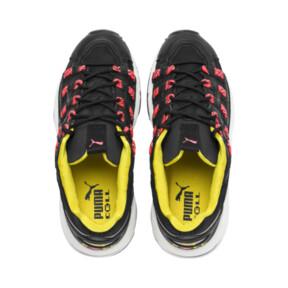 Imagen en miniatura 7 de Zapatillas CELL Endura Rebound, Puma Black-Pink Alert, mediana