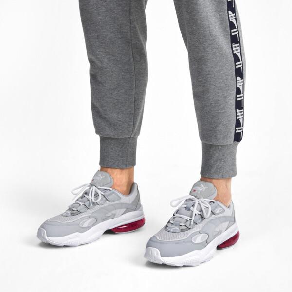 CELL Venom Alert Sneakers, 01, large