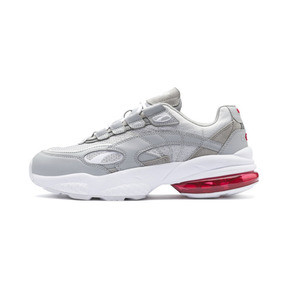 430cabd6ec679 Boutique en ligne Puma Global