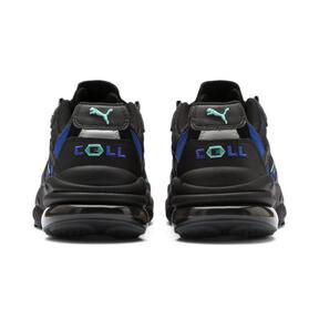 Imagen en miniatura 4 de Zapatillas CELL Venom Alert, Puma Black-Galaxy Blue, mediana