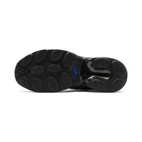Imagen en miniatura 5 de Zapatillas CELL Venom Alert, Puma Black-Galaxy Blue, mediana