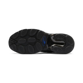 Thumbnail 5 of CELL Venom Alert Sneakers, Puma Black-Galaxy Blue, medium