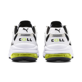 Thumbnail 4 of CELL Venom Alert Sneakers, 03, medium