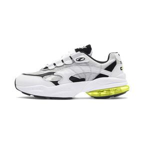 premium selection 9211f eb4be New CELL Venom Alert Sneakers