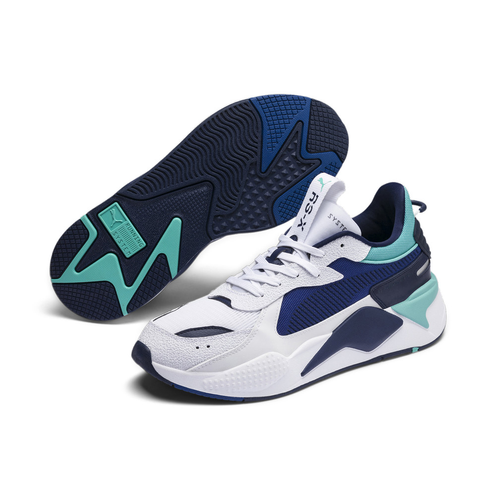 Image Puma RS-X Hard Drive Trainers #2