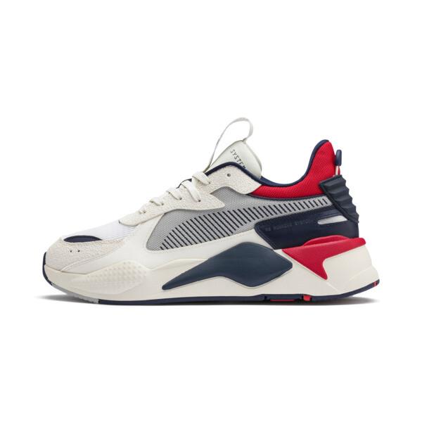 Sneakers DonnaScarpe Sneakers Puma DonnaScarpe Puma Puma DonnaScarpe Sneakers Y6vf7bgIy