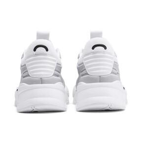 Miniatura 4 de Zapatos deportivos RS-X Softcase, Puma White-High Rise, mediano