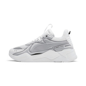 Miniatura 1 de Zapatos deportivos RS-X Softcase, Puma White-High Rise, mediano