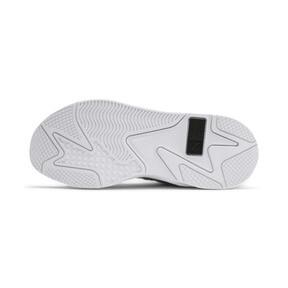 Thumbnail 5 van RS-X Softcase sportschoenen, Puma White-High Rise, medium