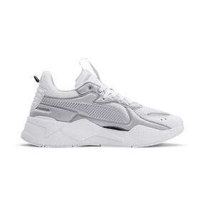 Miniatura 6 de Zapatos deportivos RS-X Softcase, Puma White-High Rise, mediano