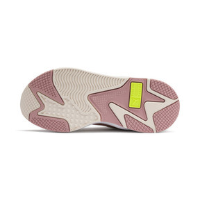 Thumbnail 5 of RS-X Softcase Trainers, Bridal Rose-Pastel Parchment, medium