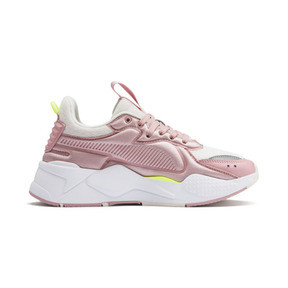 Thumbnail 6 of RS-X Softcase Trainers, Bridal Rose-Pastel Parchment, medium