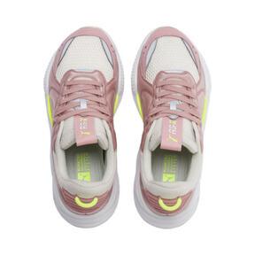Imagen en miniatura 7 de Zapatillas RS-X Softcase, Bridal Rose-Pastel Parchment, mediana