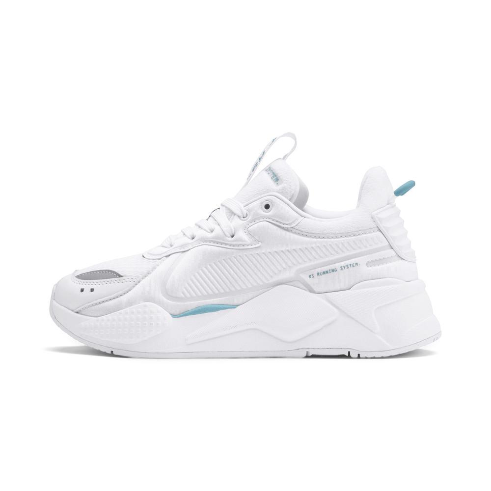 Image Puma RS-X Softcase Trainers #1
